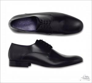 Sapato Social amarr Ricardo Almeida
